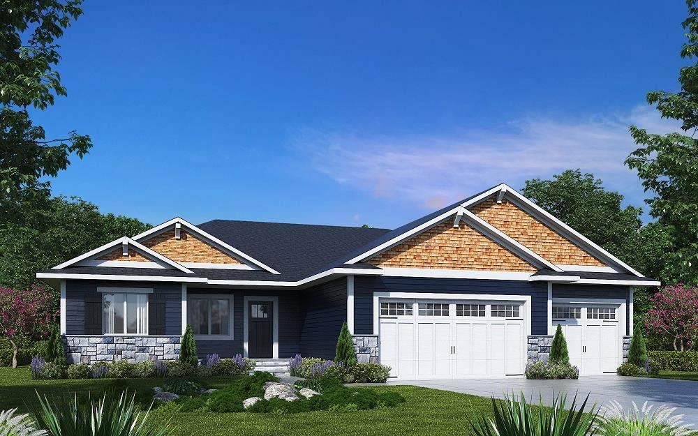 Lot 47 Cedar Trail Drive - Photo 1