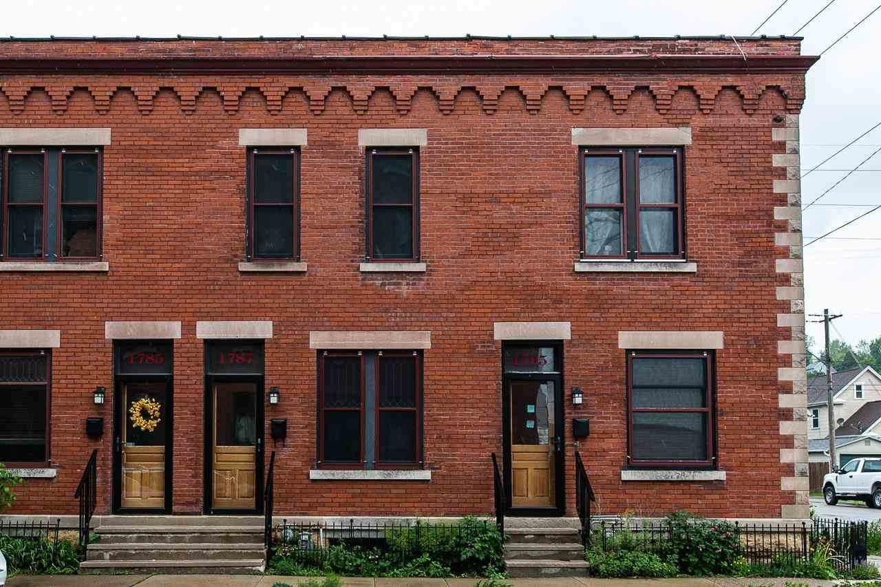1787 Washington Street - Photo 1