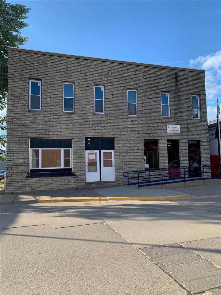 172 Gillet Street - Photo 1
