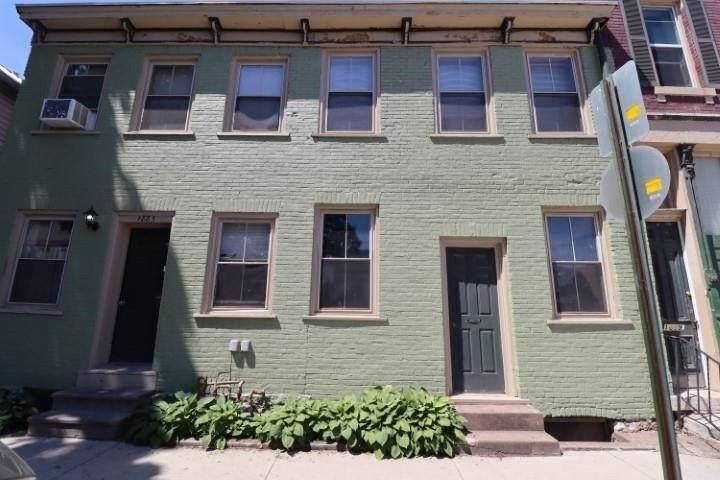 1885 Jackson Street - Photo 1