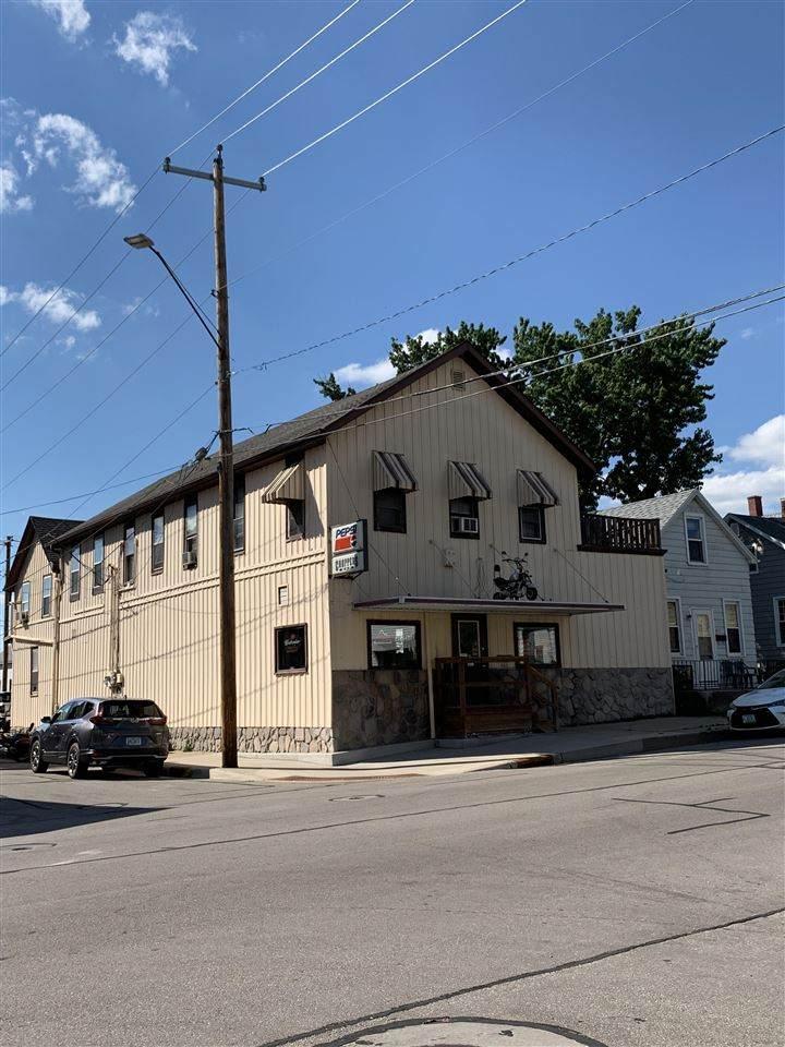 601 Rhomberg Avenue - Photo 1