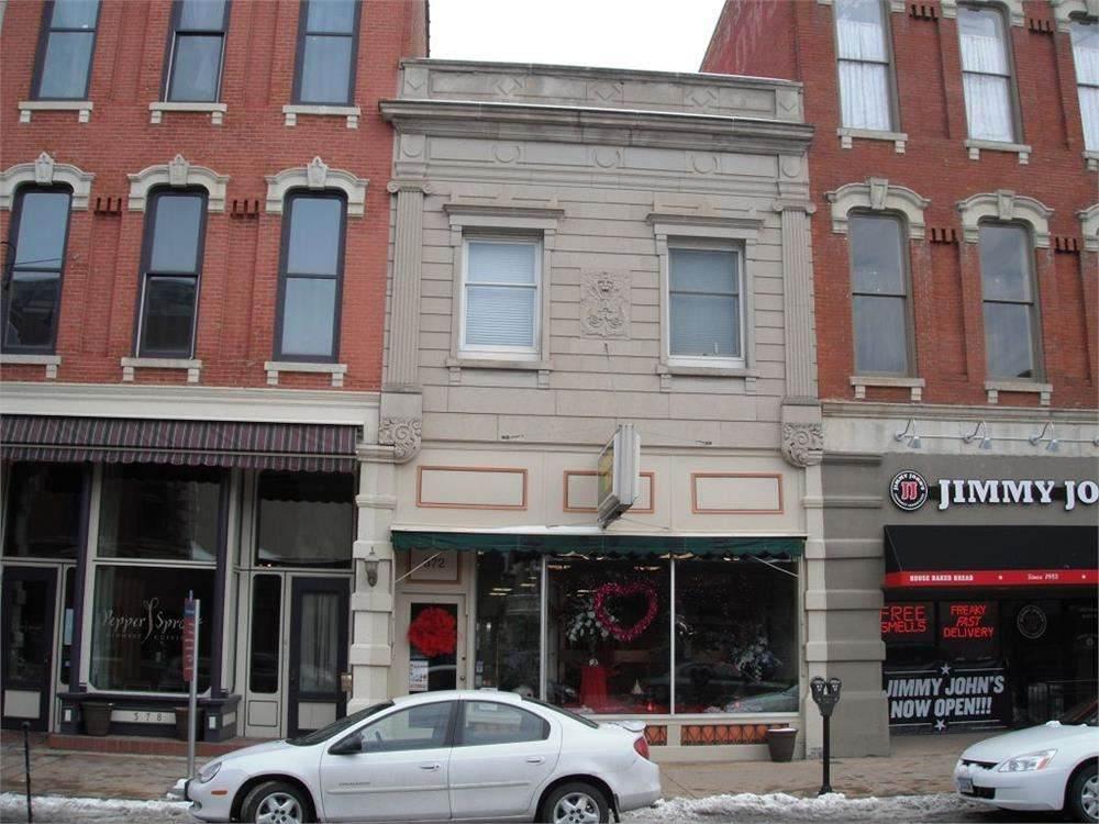 372 Main Street - Photo 1