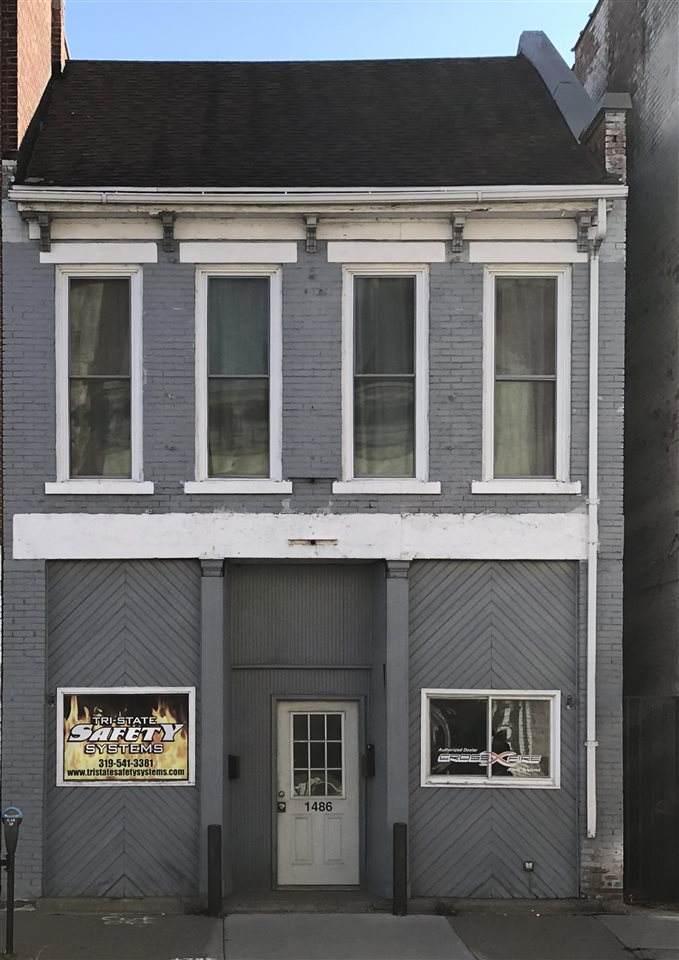 1486 Central Avenue - Photo 1