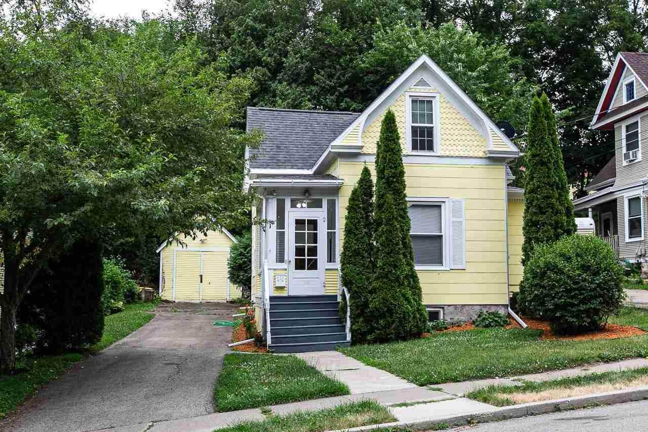 780 Kirkwood Street - Photo 1