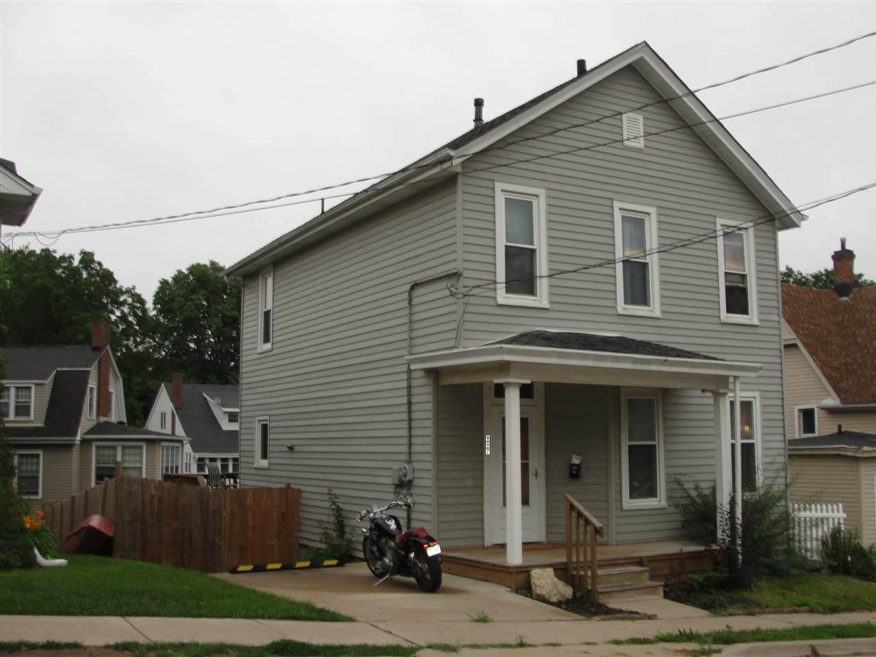 997 5th Street - Photo 1