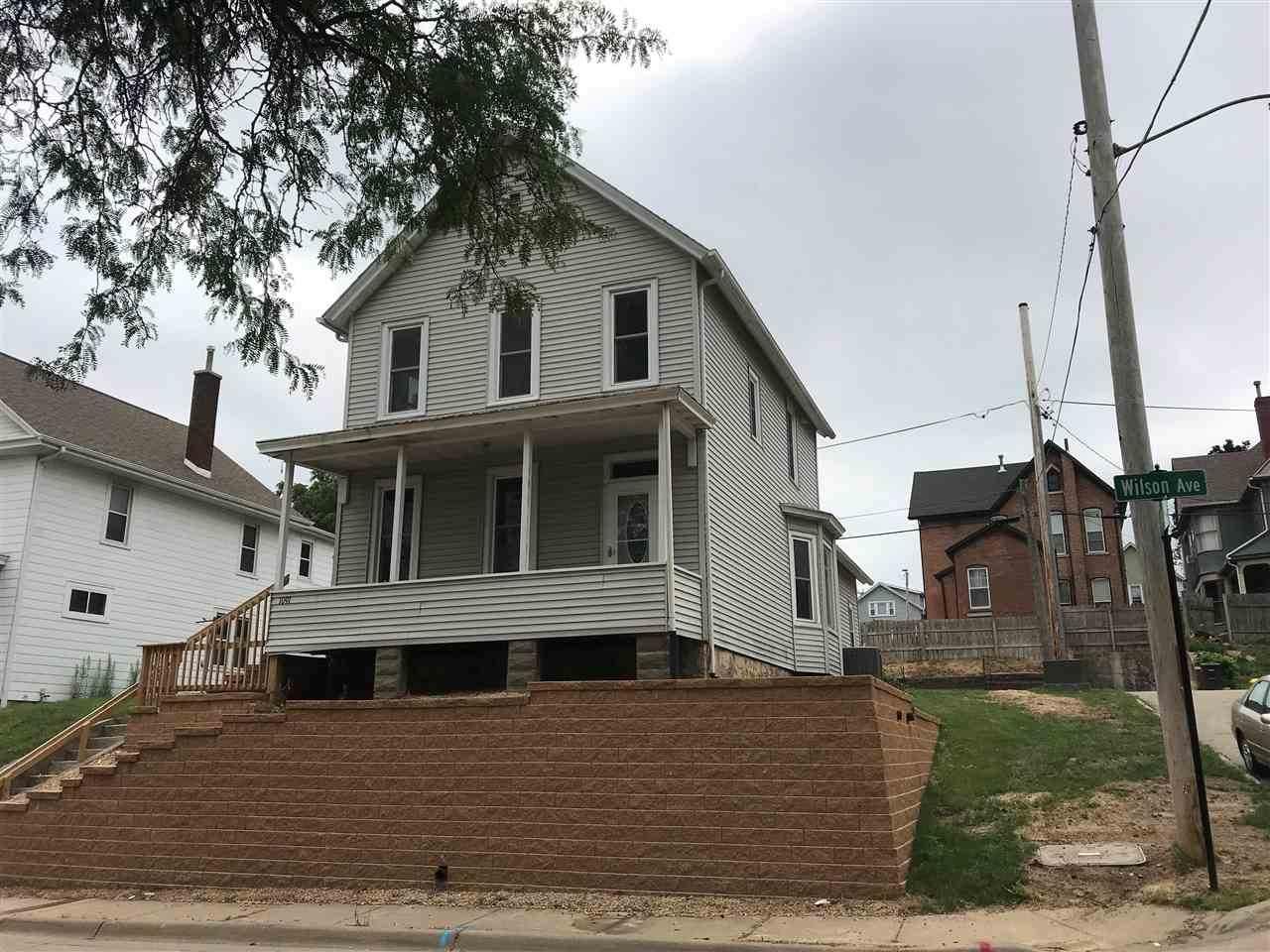 1091 Wilson Avenue - Photo 1