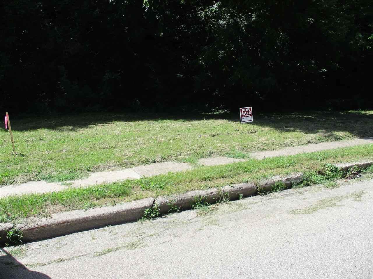 Locust Street - Photo 1