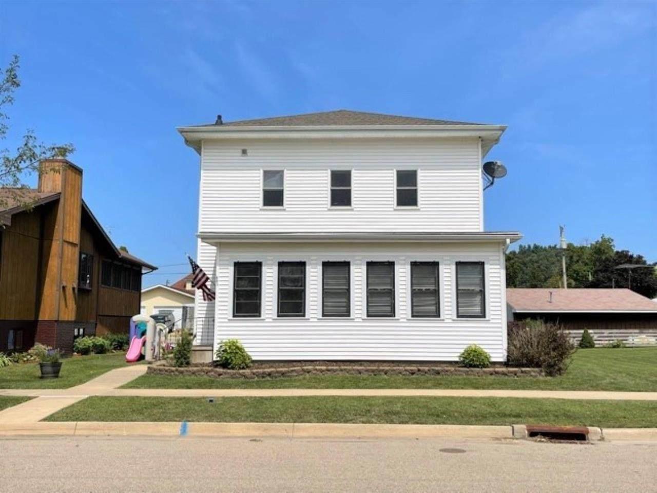 603 Jefferson Street - Photo 1