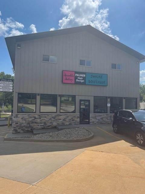 3340 Center Grove Drive - Photo 1