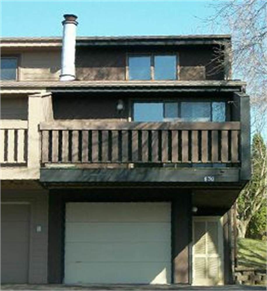 830 Stone Ridge Place - Photo 1