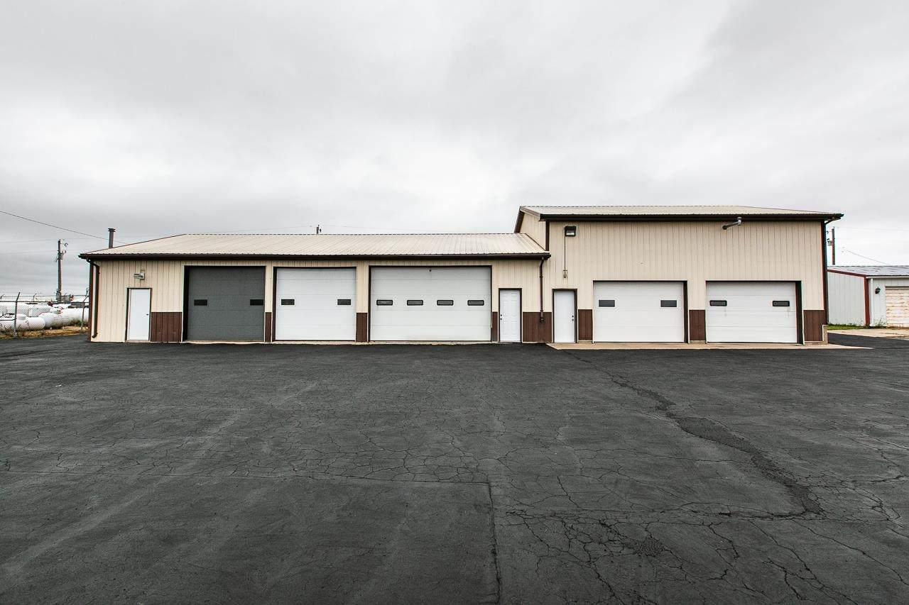 2269 State 80 Road - Photo 1