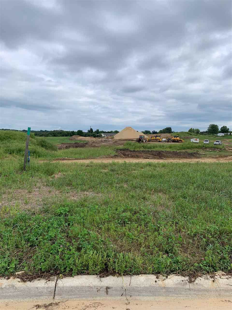 Lot 71 South Pointe - Photo 1