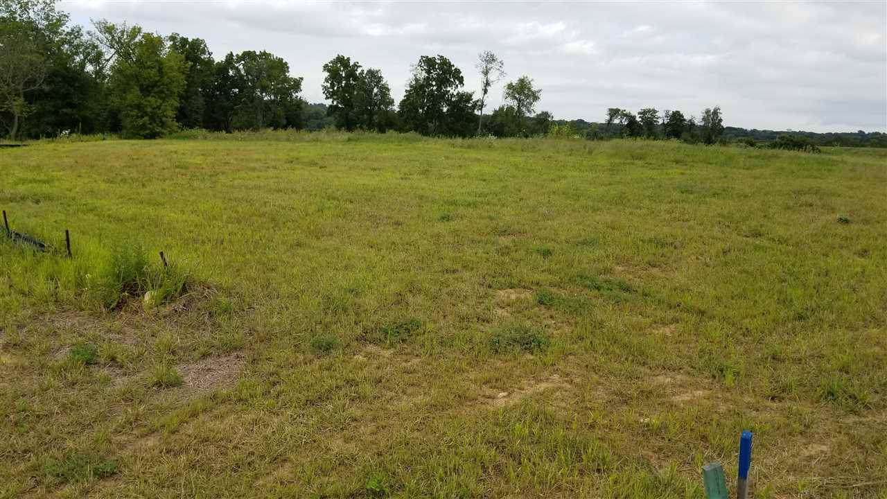 Lot 59 South Pointe - Photo 1