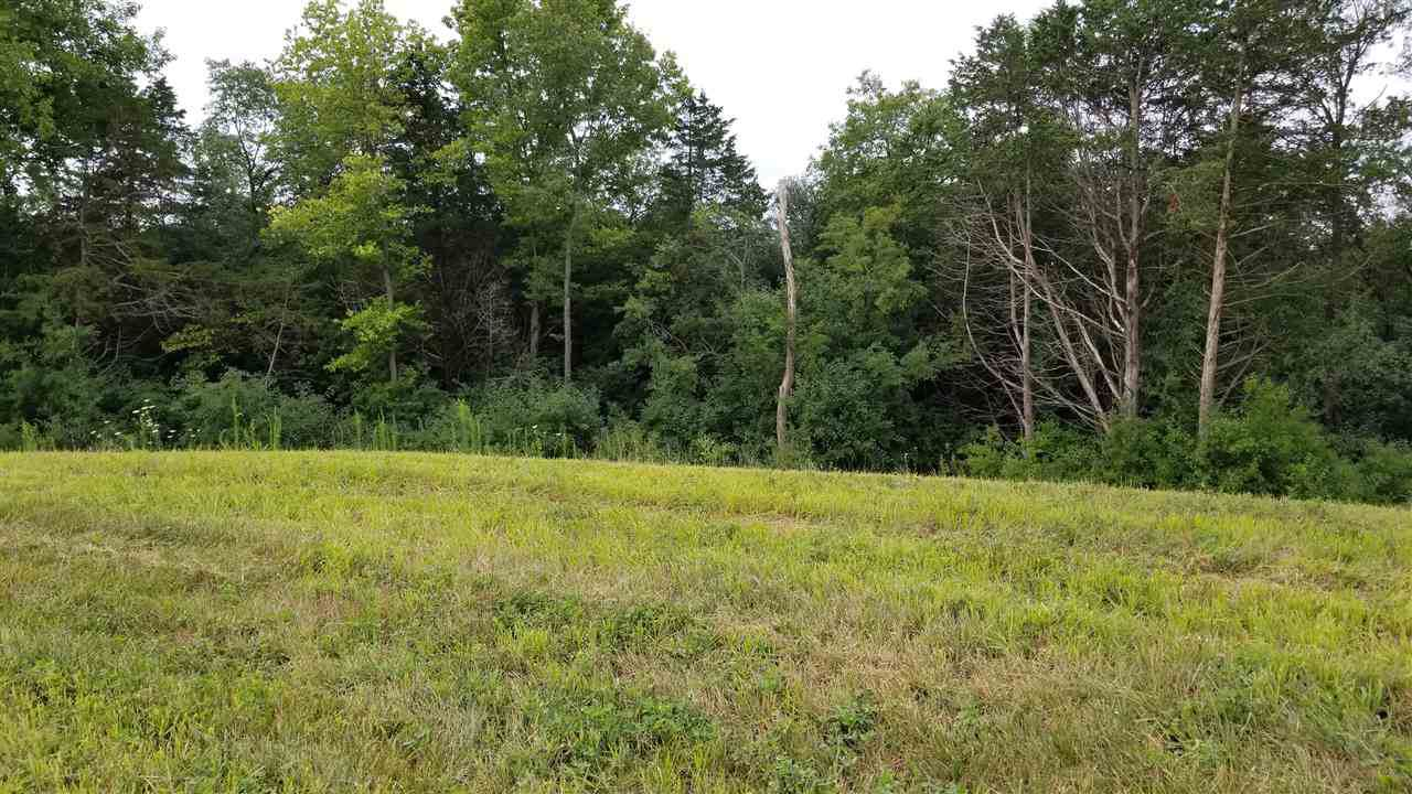 Lot 55 South Pointe - Photo 1