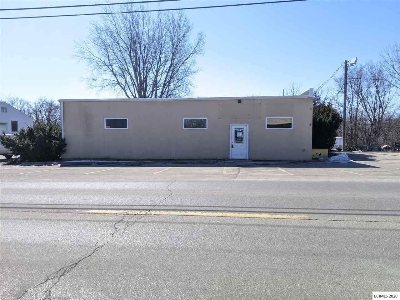 765 Cedar Cross Road - Photo 1