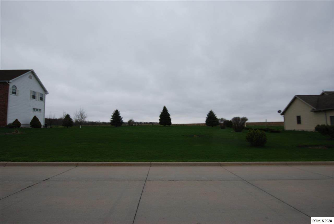 Lot 7 8th Ave Nw - Photo 1