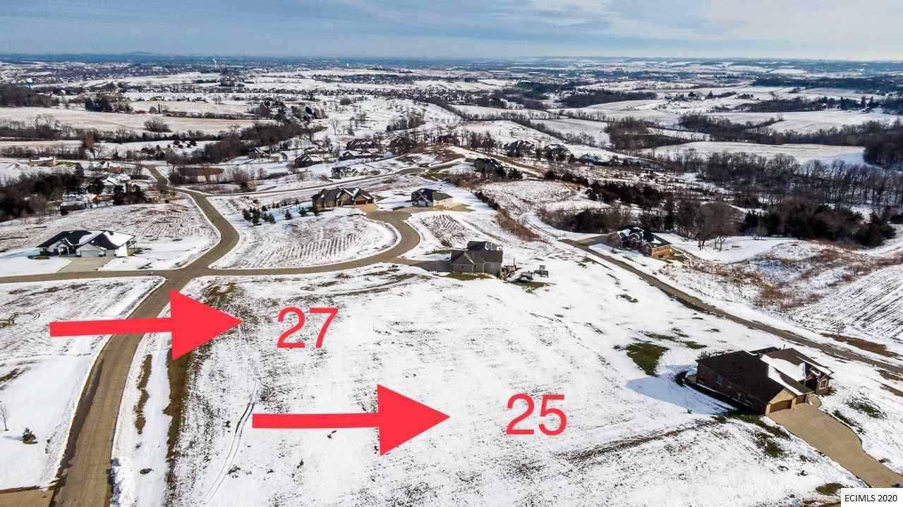 Lot 27 Tuscany Ridge - Photo 1