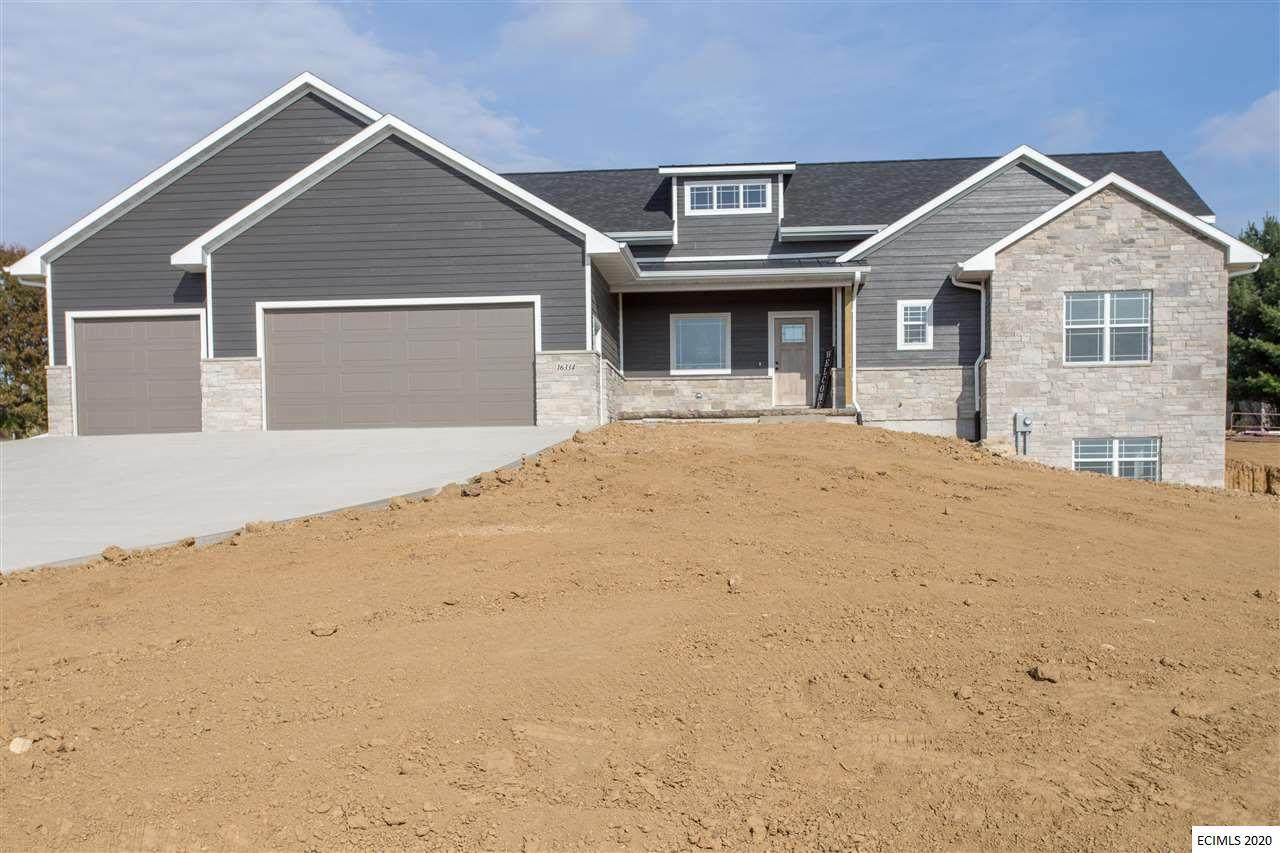 16334 Country View Court - Photo 1