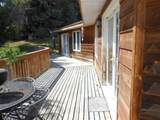9039 Ruby Valley Road - Photo 23