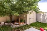 3715 Braden Way - Photo 31