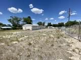 698 South 5th Street - Photo 28