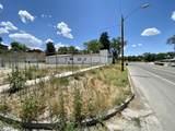 698 South 5th Street - Photo 3