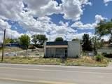 698 South 5th Street - Photo 30