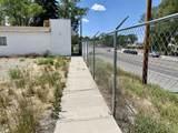 698 South 5th Street - Photo 5