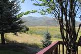 2701 Mountain View Drive - Photo 18