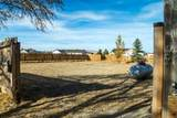 389 Lakeport Drive - Photo 44