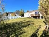 401 Cottonwood Drive - Photo 42