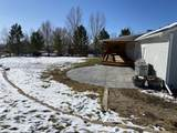 538 Trentwood Drive - Photo 36