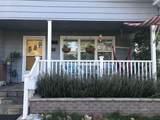 257 Oak Street - Photo 4