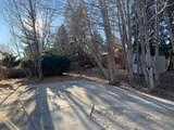 3199 Scenic View Drive - Photo 7