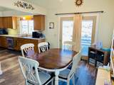 419 White Oak Drive - Photo 9