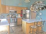 783 Black Oak Bay - Photo 5