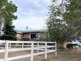 5944 Cherry Road - Photo 46