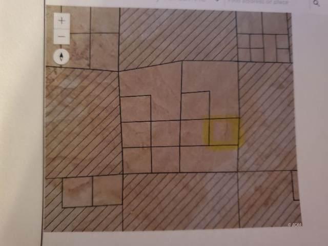 Sec 17 Twp 37E, Elko, NV 89801 (MLS #3619154) :: Shipp Group