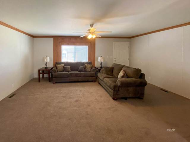 1561 Daisy Dr Drive, Elko, NV 89801 (MLS #3619319) :: Shipp Group