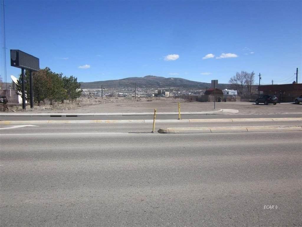 1796 Idaho Street - Photo 1