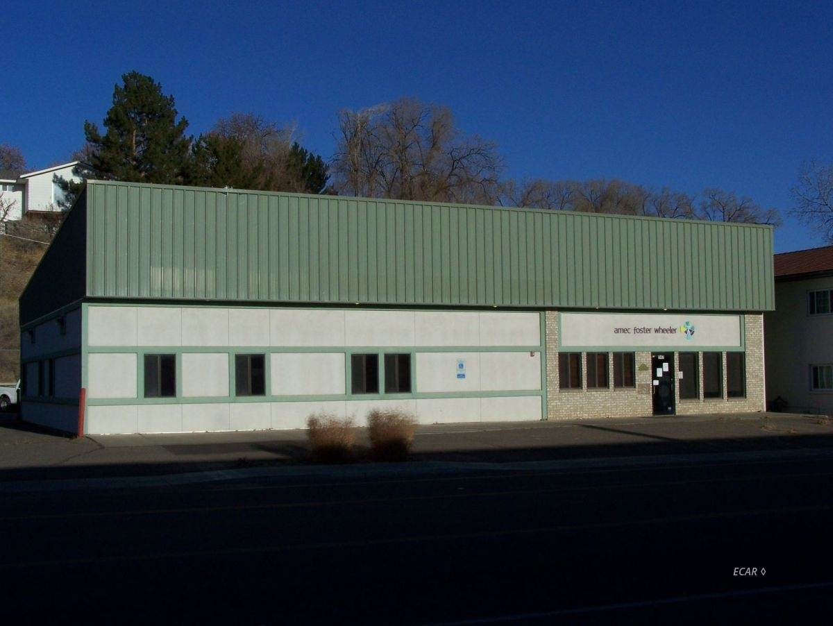147 Idaho Street Street - Photo 1