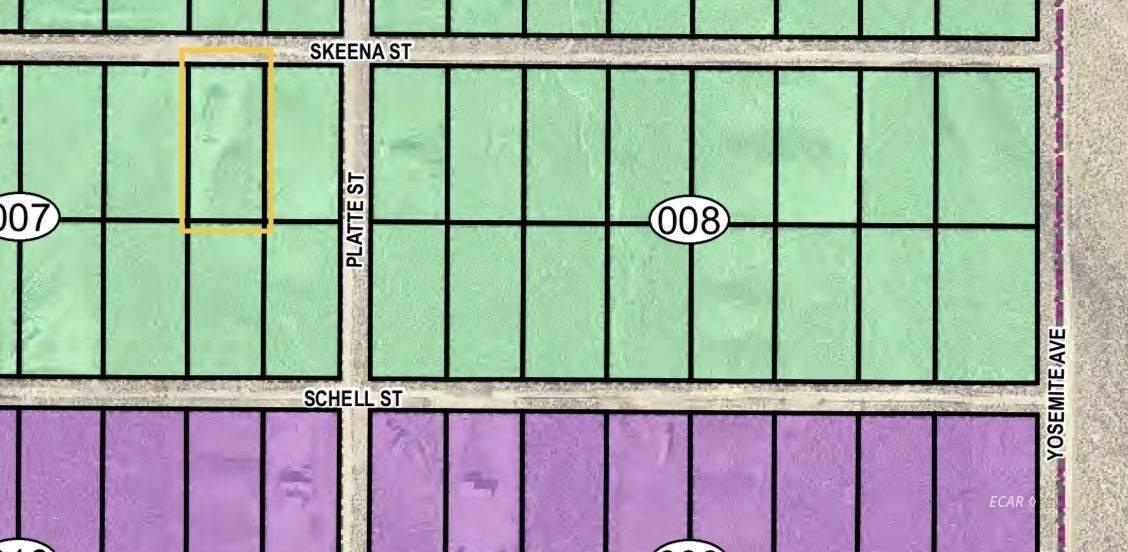 5753 Platt Avenue - Photo 1