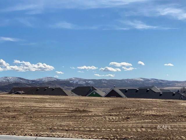 2053 Eagle Ridge Loop - Photo 1