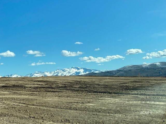 2077 Eagle Ridge Loop - Photo 1