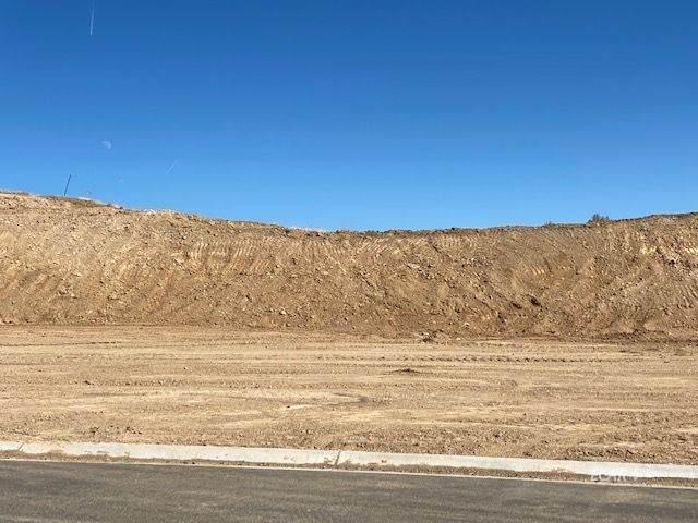 2026 Eagle Ridge Loop #26, Elko, NV 89801 (MLS #3618627) :: Shipp Group