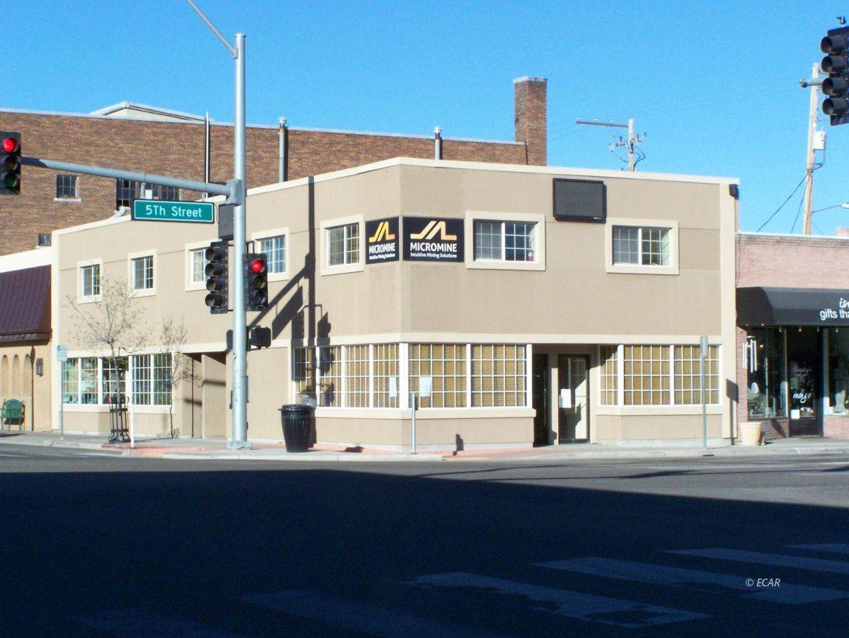 392 5th Street - Photo 1