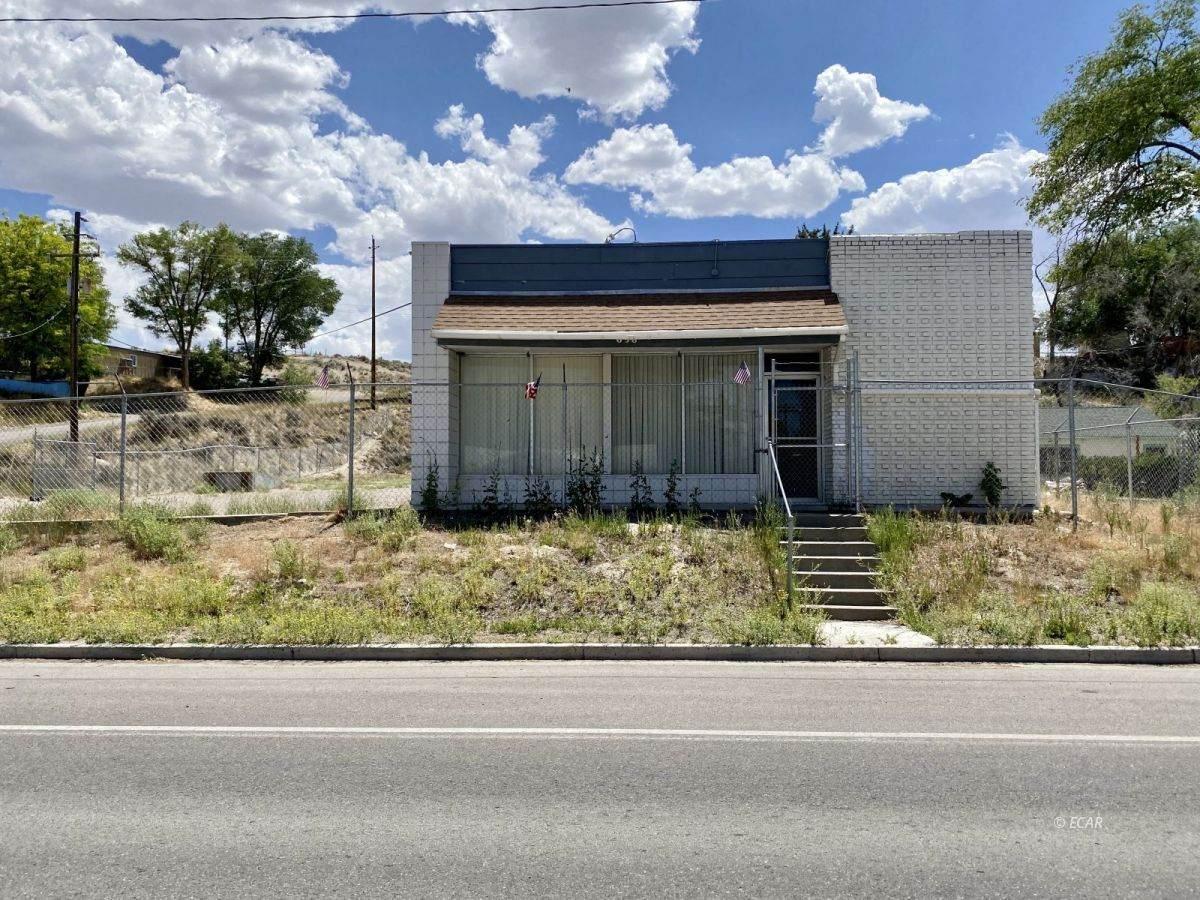 698 South 5th Street - Photo 1