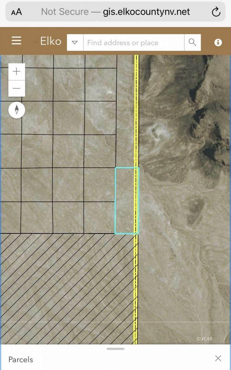 Sec 33 Twp 40N Rge 70E Mdb&M - Photo 1