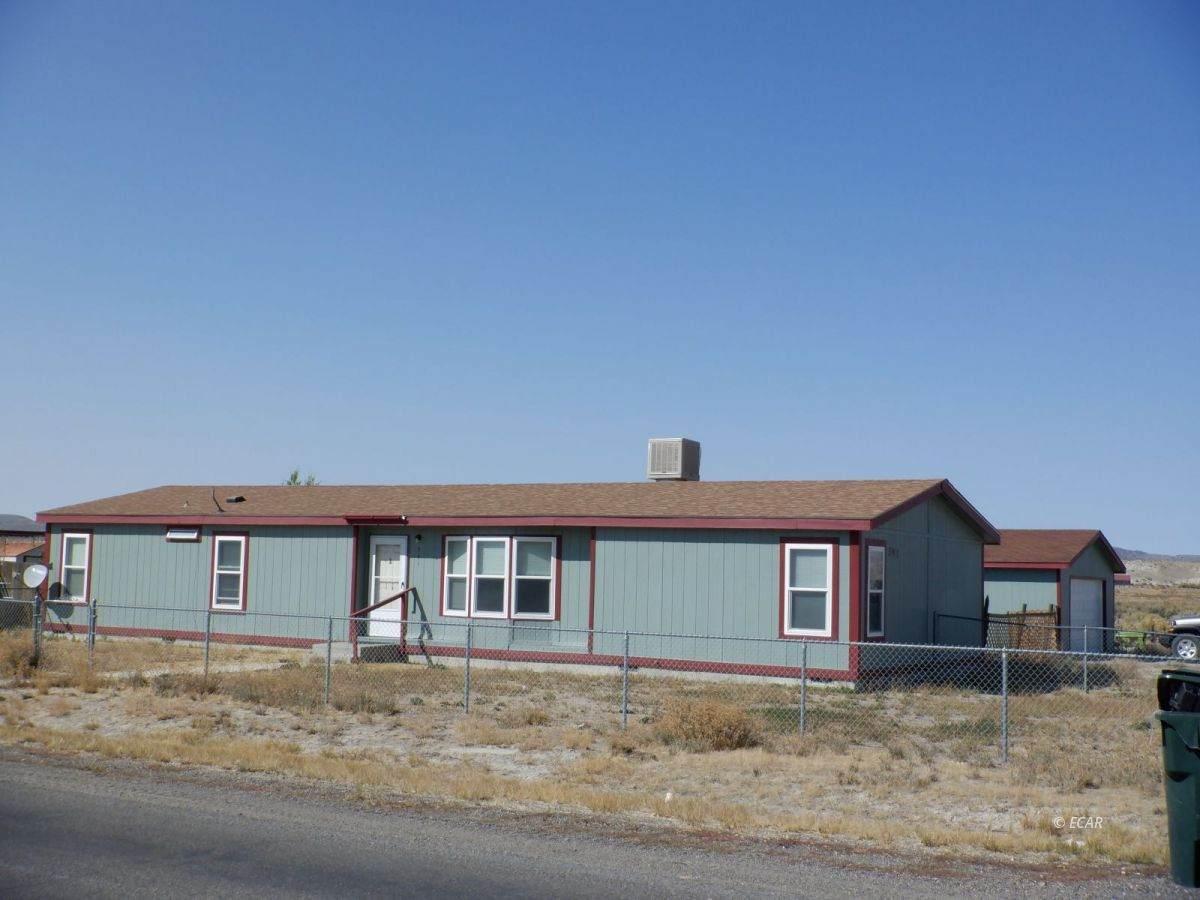 391 Whear Drive - Photo 1
