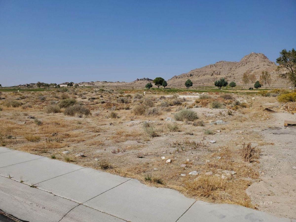 2966 Fairway View Drive - Photo 1